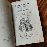 Livre_bonnes_manières_1846_19eme_siecle (4)